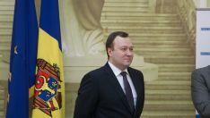 Prima declarație a lui Corneliu Gurin după numirea în funcție. Președintele CSM a evitat discuția cu jurnaliștii