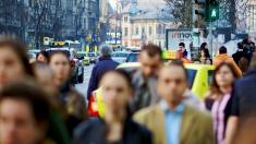 Pauza de cafea | Care ar fi salariul minim pentru un trai decent în R.Moldova