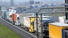 Volumul comerțului extern al R. Moldova s-a majorat cu aproximativ 19% în primele zece luni ale acestui an