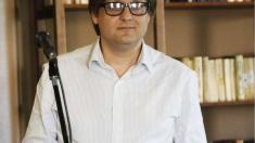 Pauza de cafea | Mark Mazureanu a vorbit despre diferențele dintre studiile din SUA, Polonia, Germania și R.Moldova