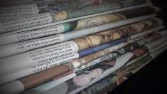 Cotidianul.md: Libertatea lui Dodon depinde de rezultatele de la 24 februarie și de felul în care se vor așeza lucrurile în perioada post-electorală (Revista presei)