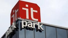 Ce cotizații achită rezidenții Moldova IT Park. Instituția a publicat datele pentru anul trecut