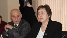 Situația școlilor românești din Transnistria, neschimbată. Acești copii nu merită să aibă o copilărie atât de dură, spun profesorii