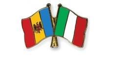 Proiect de recunoaștere reciprocă a actelor de studii, între R.Moldova şi Italia