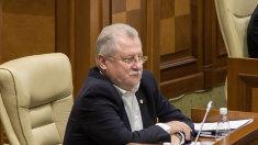 Rapoartele financiare prezentate de Centrul Național Anticorupție sunt corecte și fidele, a declarat președintele Curții de Conturi