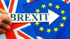 Marea Britanie va mobiliza mii de militari pentru o eventuală criză generată de Brexit
