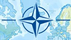 NATO denunţă decizia de înfiinţare a unei armate în Kosovo: Momentul este greşit