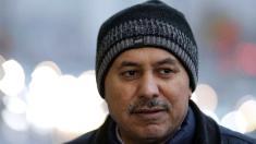 Curtea de Apel Bucureşti respinge cererea de extrădare a jurnalistului turc, Kamil Demirkaya
