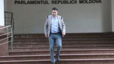 Parlamentul i-a numit astăzi pe Corneliu Mihalache, Iulian Roșca și Lidia Viziru în calitate de membri ai CCA