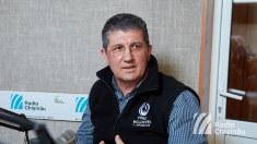 RadioVinoteca | Congresul 41 al Organizației Internaționale a Vinului din Uruguai. Cum a fost reprezentată R.Moldova