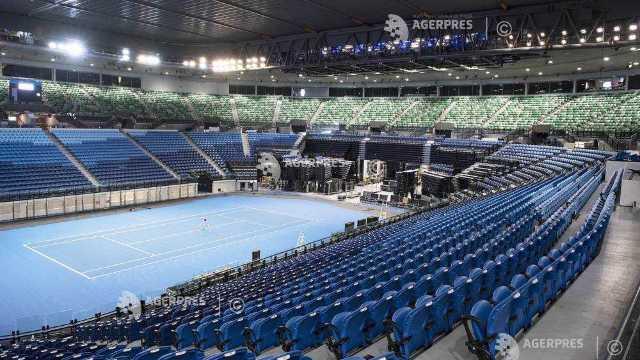 Premii de 43,95 milioane de dolari la Australian Open 2019, cu 14% mai mari faţă de 2018