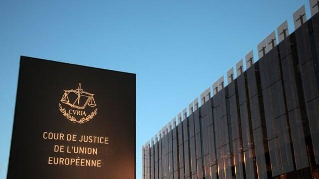Curtea Europeană de Justiție a anunțat când va decide dacă Marea Britanie poate să se retragă în mod unilateral din UE