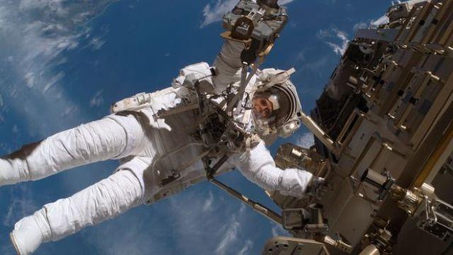 Rusia   Zborurile spre ISS vor dura mai puţin decât cele cu avionul de la Moscova la Bruxelles
