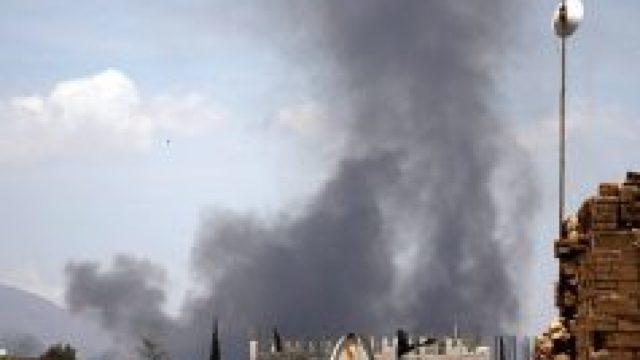 În Suedia au început convorbirile pentru pace în Yemen, mediate de ONU