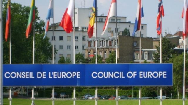 Sebastian Kurz va efectua o vizită oficială la București, în contextul preluării președinției Consiliului UE de către România