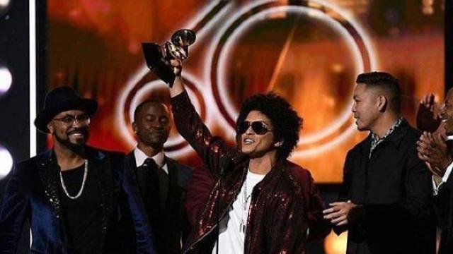Nominalizările la premiile Grammys aşteptate sub semnul diversităţii