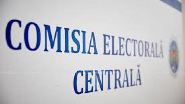 CEC a restituit contestația PCRM referitor la candidatul PD care ar fi acumulat în patru ore 500 de semnături