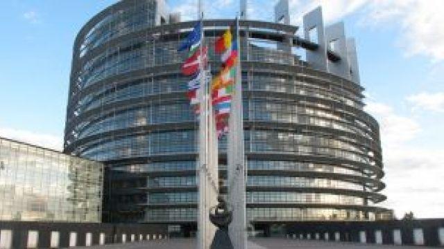 Parlamentele ţărilor Parteneriatului Estic intenţionează să creeze o reţea comună de cercetare