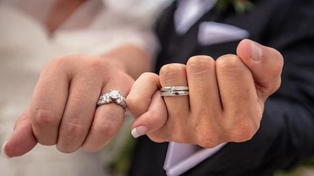 Numărul căsătoriilor a scăzut cu circa 8.000 într-un deceniu. Care ar fi motivele, în opinia avocatului Dumitru Sliusarenco