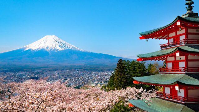 Japonia are atât de multe locuinţe părăsite încât le oferă gratuit celor interesaţi și își asumă cheltuielile pentru reparație