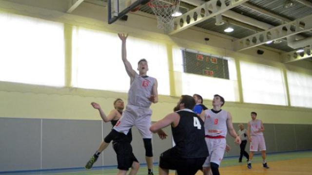 A fost desemnată câștigătoarea Cupei Moldovei la baschet masculin