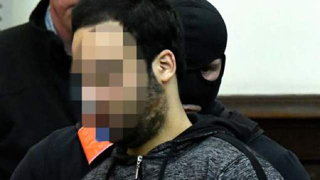 Atentate în Franţa şi Belgia în 2015-2016: Doi suspecţi ai celulei jihadiste franco-belgiene au fost puşi sub acuzare