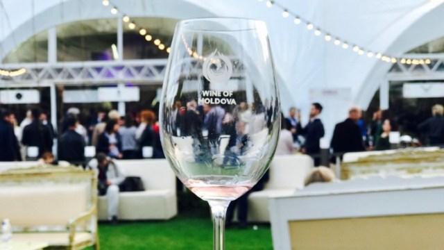 Cea de a XV-a ediție a Vernisajului Vinului va avea loc la 14 decembrie la Chișinău