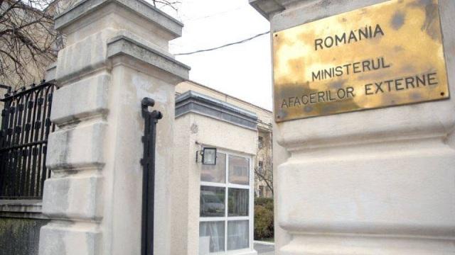 Autoritățile de la București susțin că nu sunt condiții pentru adoptarea încă unui raport critic în UE privind R.Moldova