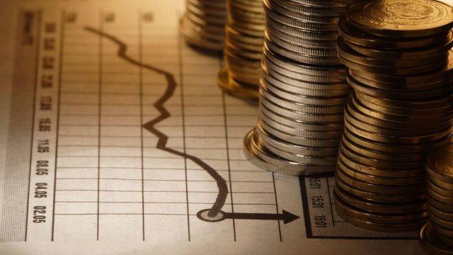 13 predicții Financial Times | Va fi sau nu o nouă criză financiară în 2019?