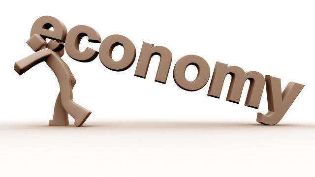 RETROSPECTIVA 2018 | Economia R.Moldova a înregistrat o creștere de 4%. Rezultatul nu ar trebui să entuziasmeze
