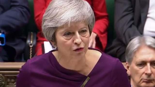 Brexit | Cine sunt potențialii succesori ai Theresei May