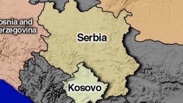 Ministerul român de Externe ia poziție față de demersurile de formare a unei armate în Kosovo