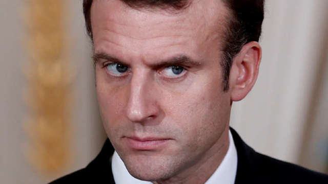 """Emmanuel Macron a publicat scrisoarea către francezi, în contextul crizei """"vestelor galbene"""". Ce a propus președintele francez"""