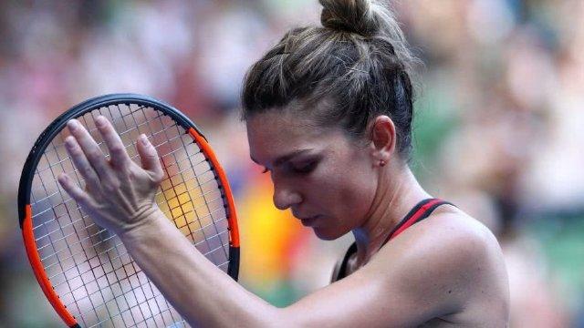 TENIS | Cu cine va juca Simona Halep în primul său meci din acest an, la Sydney