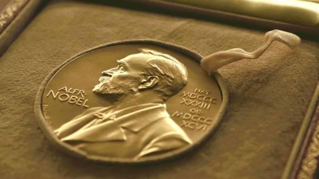 Premiile Nobel pentru pace, științe și economie, înmânate la Oslo și Stockholm