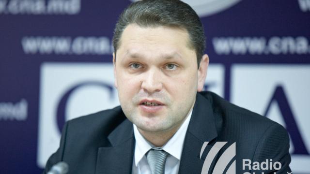 Bogdan Zumbreanu | În 2019, ținta CNA vor fi organele de control ale statului