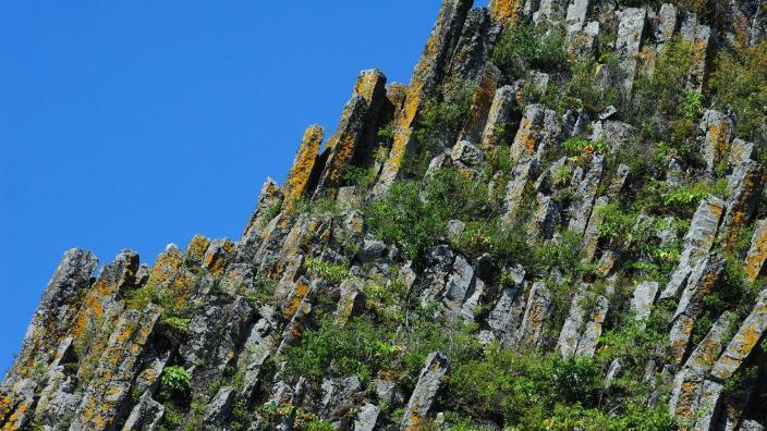 CNN | Munții Apuseni din România, în topul celor mai frumoase destinații turistice din Europa