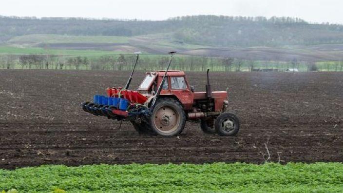 CtEDO a respins cererea Guvernului de la Moscova, de revizuire a unei hotărâri privind  proprietarii de terenuri din Dubăsari