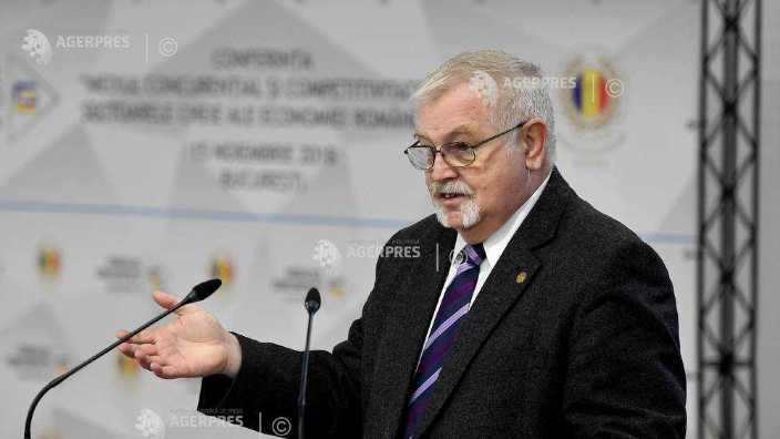 România e o ţară bogată în resurse, urmează să fie elaborată o strategie rațională de utilizare a acestora, afirmă specialiștii