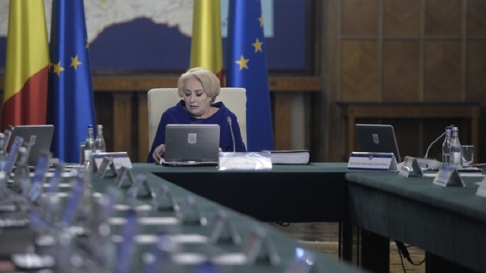 Premierul României: Drumul proeuropean al Republicii Moldova este singura soluţie care va da prosperitate cetățenilor moldoveni