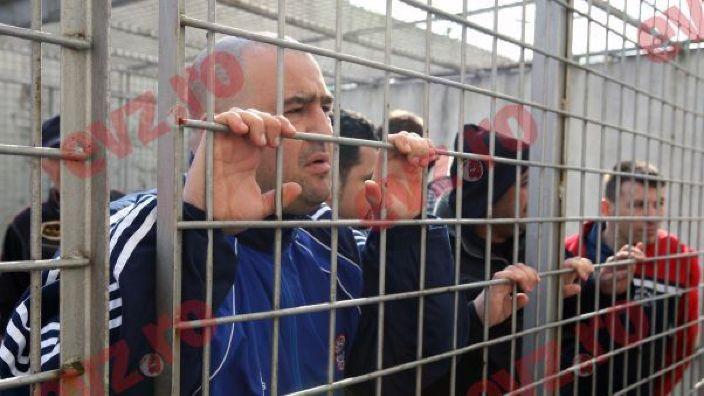 Comitetul anti-tortură al CoE: puterea informală din pușcăriile RM a degenerat într-o întreprindere criminală orientată spre profit