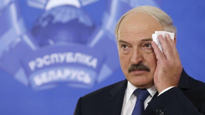 """Lui Lukașenko a ajuns să-i fie teamă că Rusia va înghiți Belarus, sub pretextul """"integrării profunde"""""""