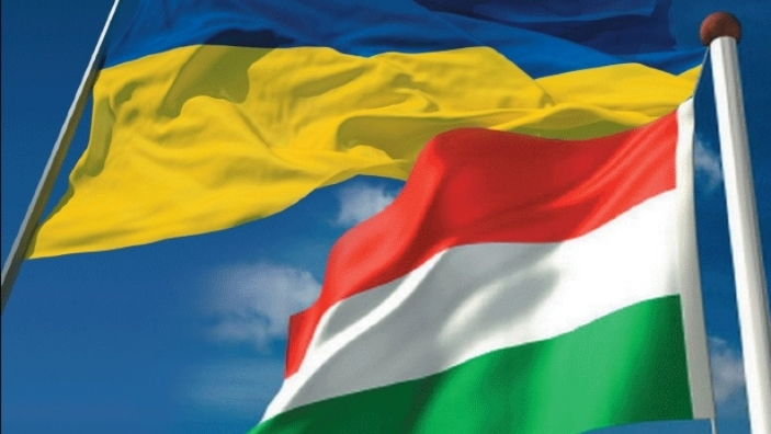 SUA au îndemnat Ungaria să repare relațiile bilaterale cu Ucraina