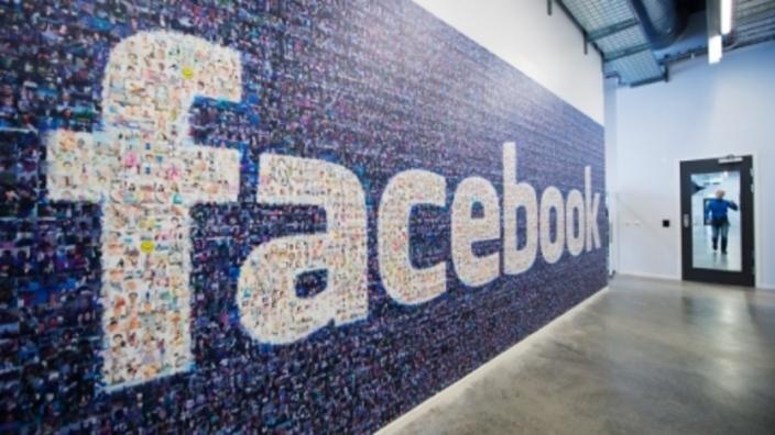Facebook a descoperit un virus care a afectat milioane de utilizatori