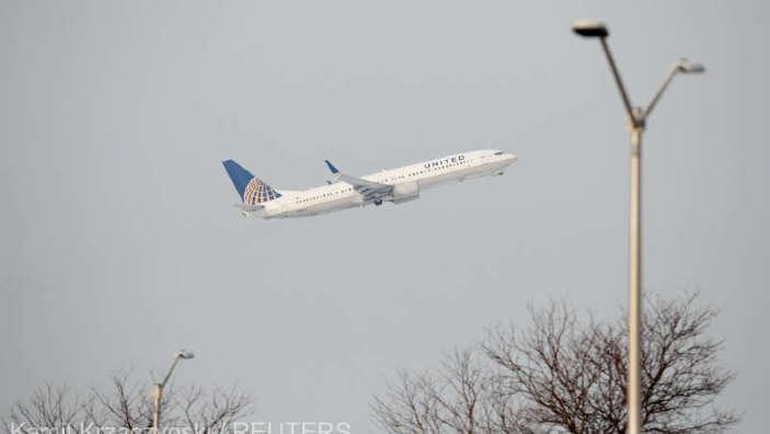 O companie aeriană ar putea să îşi alimenteze avioanele cu biocarburant fabricat din deşeuri