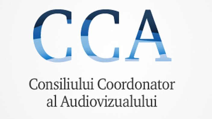 Cei trei candidați la funcțiile de membri ai CCA urmează să primească votul Parlamentului