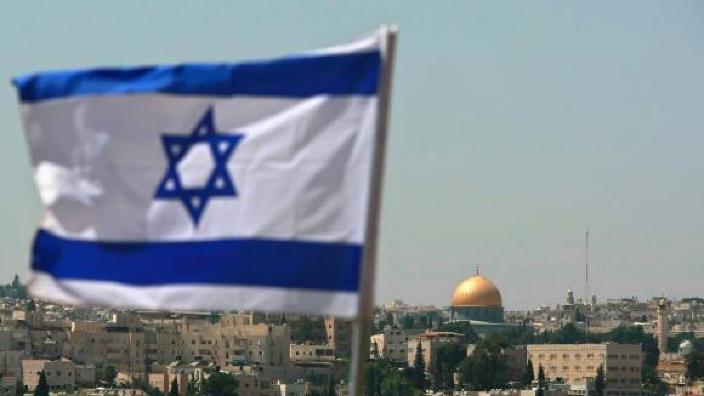 Australia recunoaşte Ierusalimul de Vest drept capitala Israelului, dar încă nu-și mută ambasada