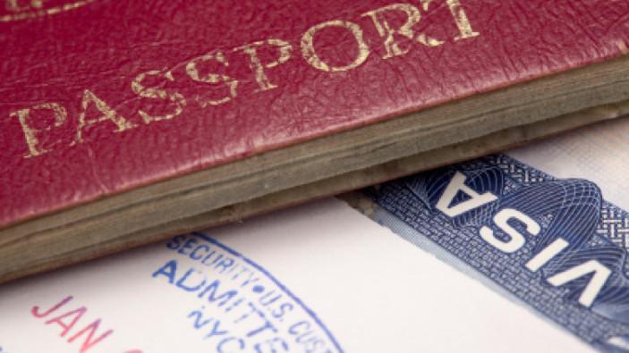 Сetățenii din India, Nepal și Sri Lanka nu vor avea nevoie de invitații pentru R.Moldova