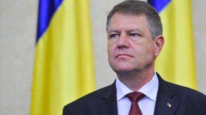 Preşedintele României, Klaus Iohannis, a semnat decretele de decorare a unor personalităţi din R.Moldova
