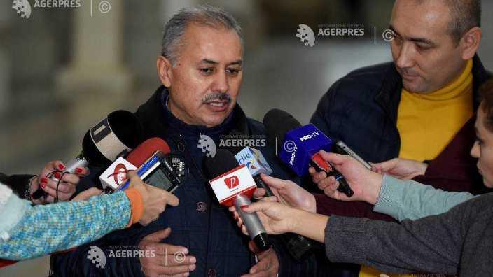 Aveam încredere totală în Justiţia din România, a declarat jurnalistul turc, Kamil Demirkaya